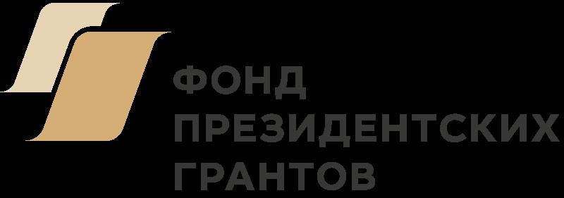 Институт «Реакомп» приступает к реализации проекта по обучению профессиональных тифлокомментаторов из регионов РФ