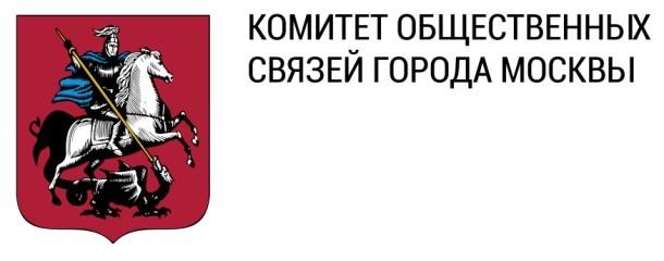 В Институте «Реакомп» начинается обучение специалистов музеев города Москвы по программе повышения квалификации «Обеспечение доступности музеев и предоставляемых в них услуг инвалидам».