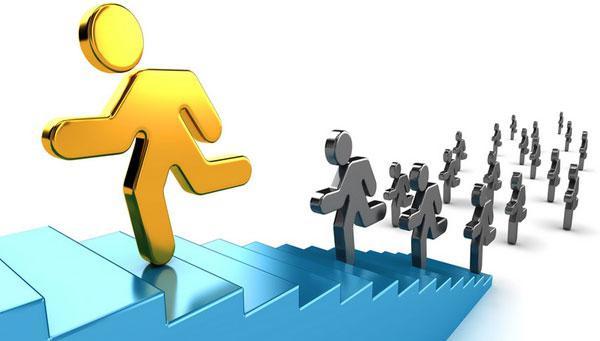 В Институте «Реакомп» продолжается набор кандидатов на реабилитационно-образовательную программу профессиональной переподготовки «Менеджмент в социальной сфере I этап».